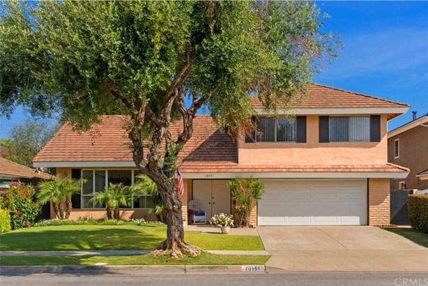10151 Stonybrook Drive, Huntington Beach, CA - USA (photo 1)