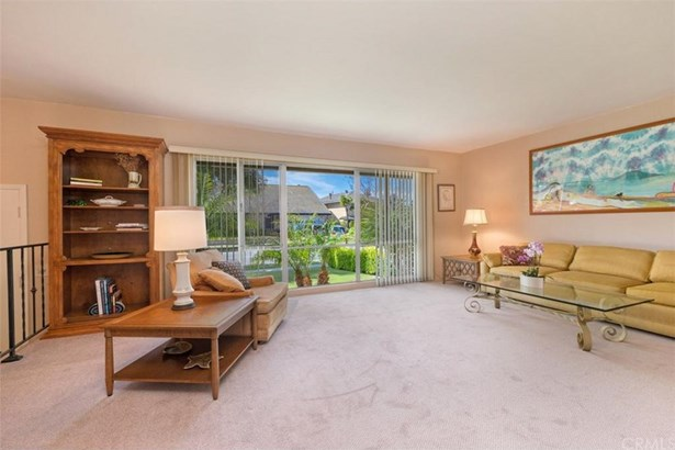 10151 Stonybrook Drive, Huntington Beach, CA - USA (photo 4)
