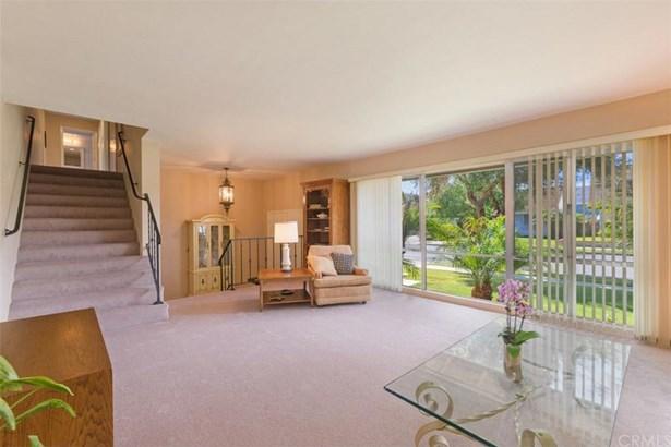 10151 Stonybrook Drive, Huntington Beach, CA - USA (photo 5)
