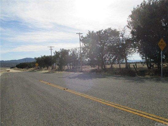 0 Highway 371, Anza, CA - USA (photo 2)