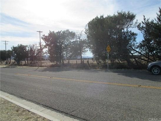 0 Highway 371, Anza, CA - USA (photo 4)
