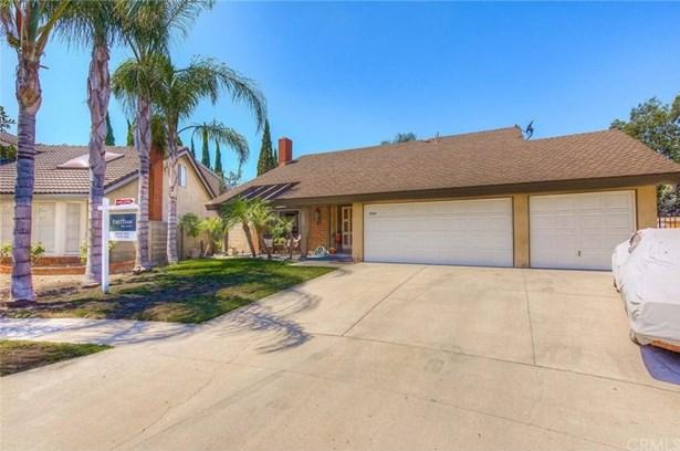 2616 E Hempstead Circle, Anaheim, CA - USA (photo 1)