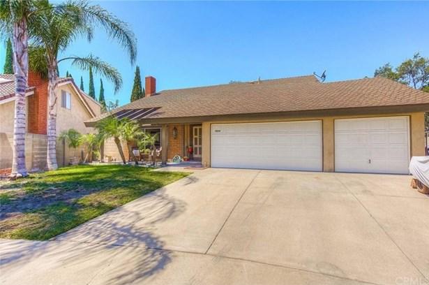 2616 E Hempstead Circle, Anaheim, CA - USA (photo 2)