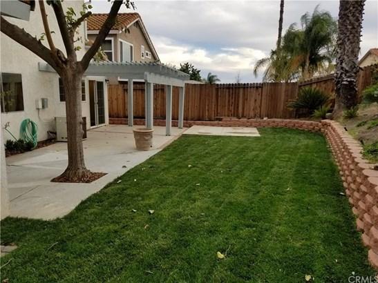39361 San Thomas Court, Murrieta, CA - USA (photo 4)