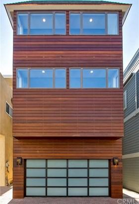 109 A Surfside Avenue, Surfside, CA - USA (photo 1)