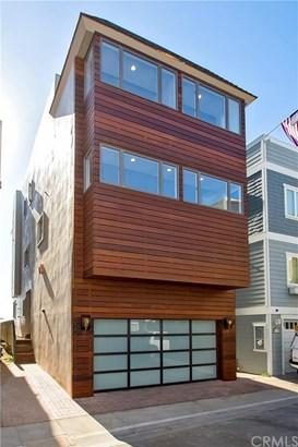 109 A Surfside Avenue, Surfside, CA - USA (photo 2)