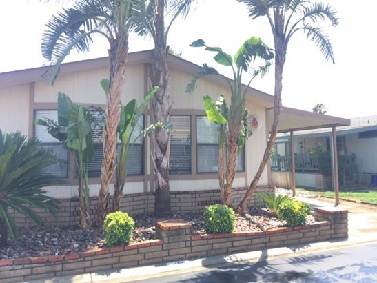 4080 Pedley Road 159, Jurupa, CA - USA (photo 1)