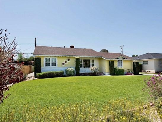 2116 E Cortez Street, West Covina, CA - USA (photo 2)