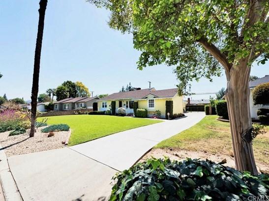 2116 E Cortez Street, West Covina, CA - USA (photo 3)