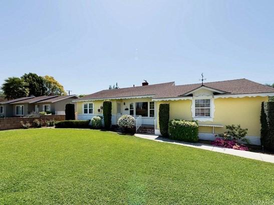 2116 E Cortez Street, West Covina, CA - USA (photo 4)