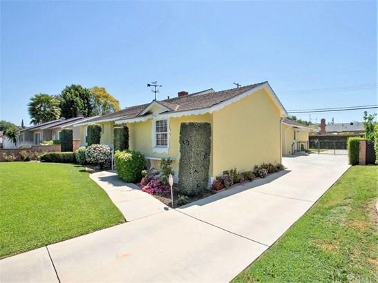 2116 E Cortez Street, West Covina, CA - USA (photo 5)
