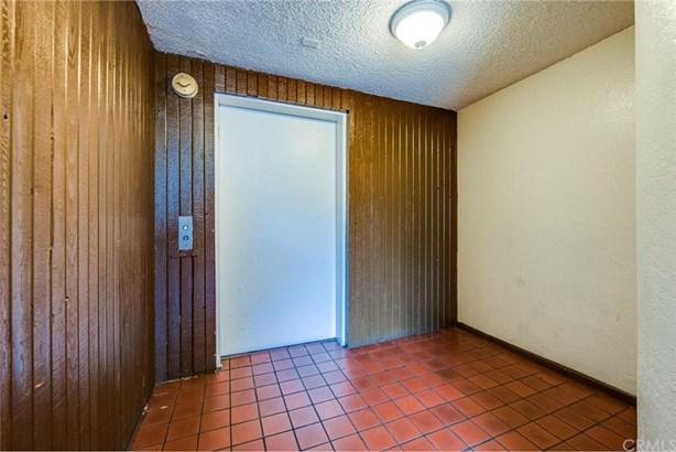 600 W 3rd Street A302, Santa Ana, CA - USA (photo 2)