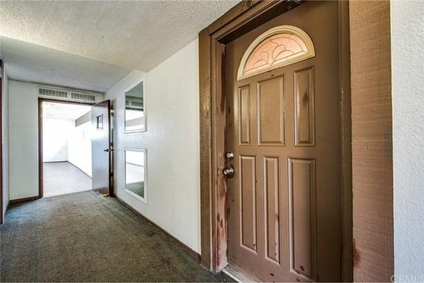 600 W 3rd Street A302, Santa Ana, CA - USA (photo 3)