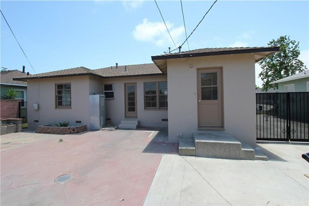 6219 Henrilee Street, Lakewood, CA - USA (photo 2)
