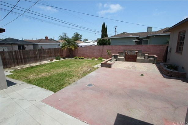 6219 Henrilee Street, Lakewood, CA - USA (photo 3)