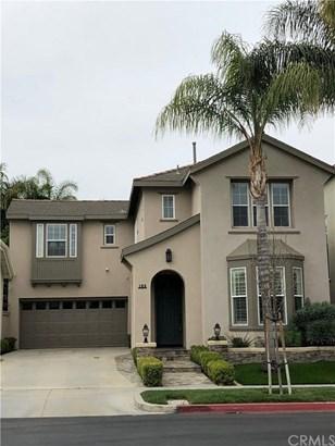 103 Shadywood 14, Irvine, CA - USA (photo 1)
