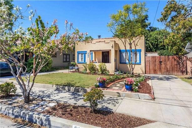 585 E Culver Avenue, Orange, CA - USA (photo 3)