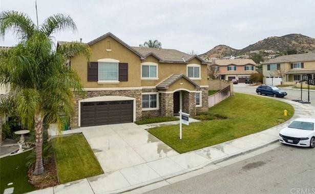35987 Meriwether Way, Murrieta, CA - USA (photo 5)