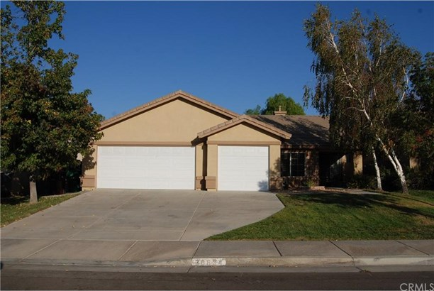 36834 Blanc Court, Winchester, CA - USA (photo 1)