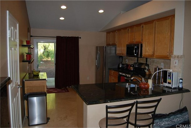36834 Blanc Court, Winchester, CA - USA (photo 3)
