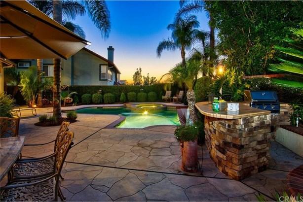 20365 Via Las Villas, Yorba Linda, CA - USA (photo 3)