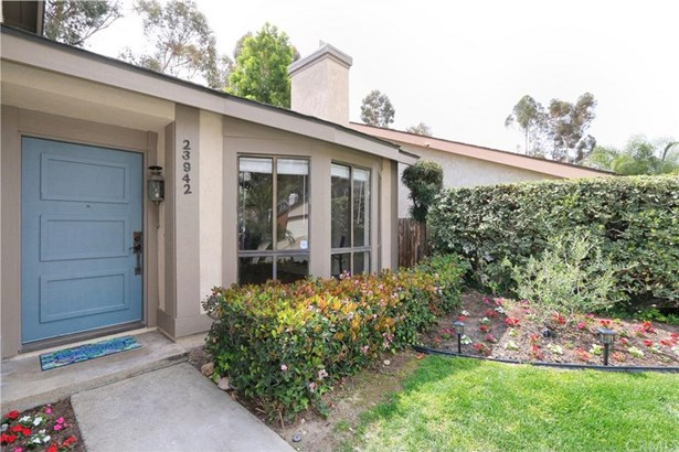 23942 Copenhagen Street, Mission Viejo, CA - USA (photo 2)