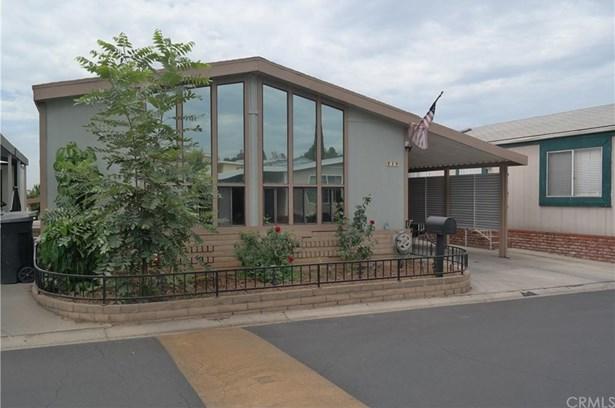 1051 Site Drive 219, Brea, CA - USA (photo 1)