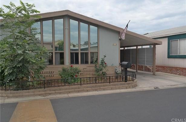 1051 Site Drive 219, Brea, CA - USA (photo 2)