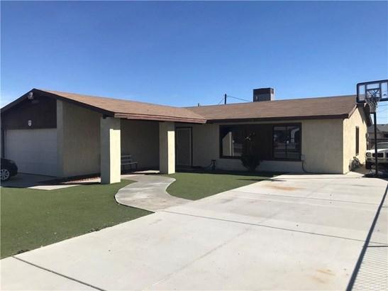 16341 Northwood Drive, Victorville, CA - USA (photo 1)