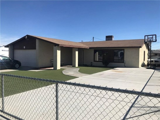 16341 Northwood Drive, Victorville, CA - USA (photo 2)