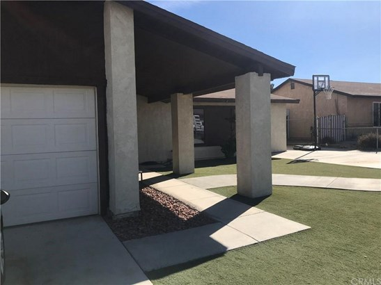 16341 Northwood Drive, Victorville, CA - USA (photo 3)