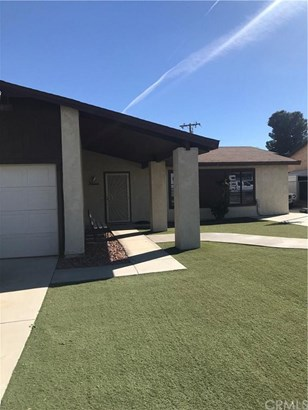 16341 Northwood Drive, Victorville, CA - USA (photo 4)