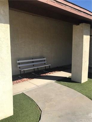 16341 Northwood Drive, Victorville, CA - USA (photo 5)