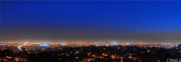 11393 La Vereda Drive, North Tustin, CA - USA (photo 2)
