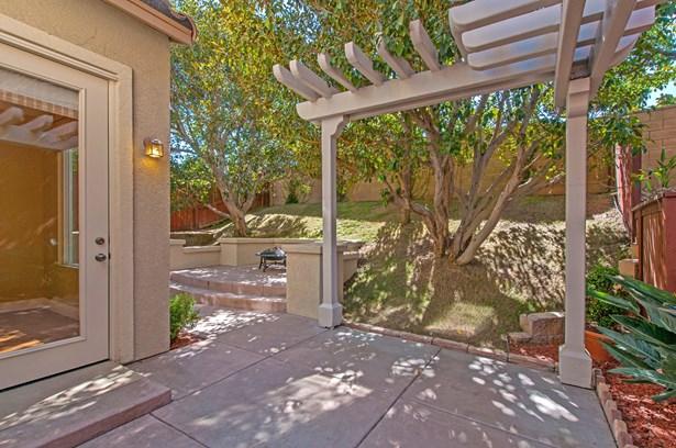 13580 Lavender Way, Carmel Valley, CA - USA (photo 2)