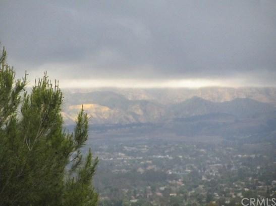 4002 Calle Sonora 2c, Laguna Woods, CA - USA (photo 3)