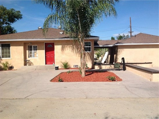 1655 Elm Drive, Norco, CA - USA (photo 1)