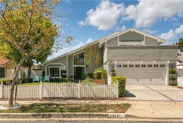 25351 Mackenzie Street, Laguna Hills, CA - USA (photo 1)