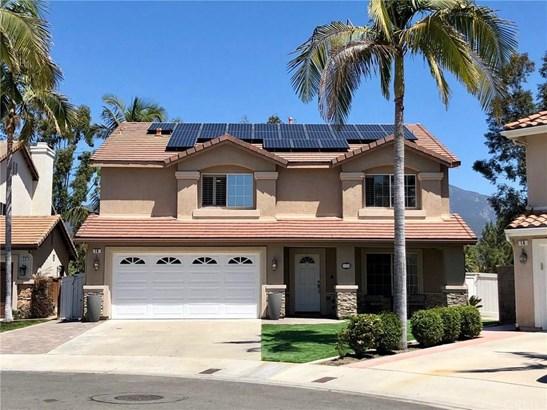 18 Via Vison, Rancho Santa Margarita, CA - USA (photo 1)