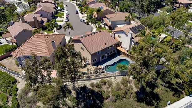 18 Via Vison, Rancho Santa Margarita, CA - USA (photo 3)