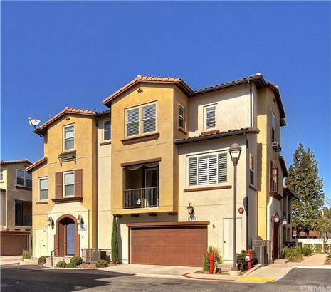 17548 Tranquil Court, Fountain Valley, CA - USA (photo 1)