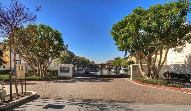17548 Tranquil Court, Fountain Valley, CA - USA (photo 2)