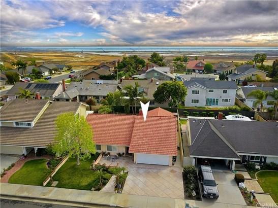 5612 Maryport Drive, Huntington Beach, CA - USA (photo 2)