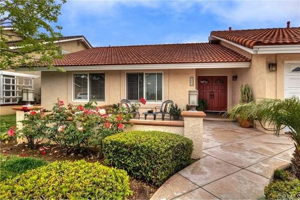 5612 Maryport Drive, Huntington Beach, CA - USA (photo 3)