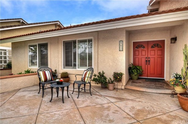 5612 Maryport Drive, Huntington Beach, CA - USA (photo 4)