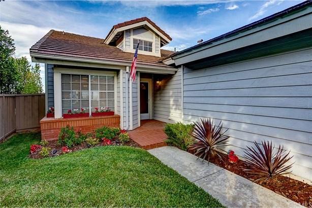 24851 Stonegate Lane, Laguna Niguel, CA - USA (photo 2)