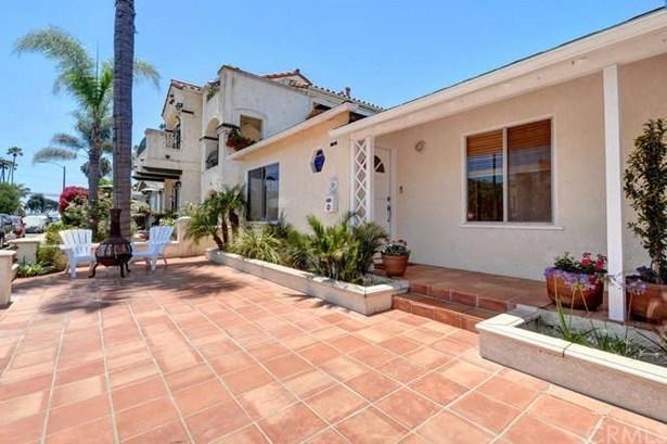 65 Roycroft Avenue, Long Beach, CA - USA (photo 1)