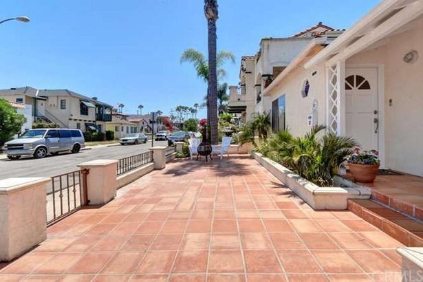 65 Roycroft Avenue, Long Beach, CA - USA (photo 4)