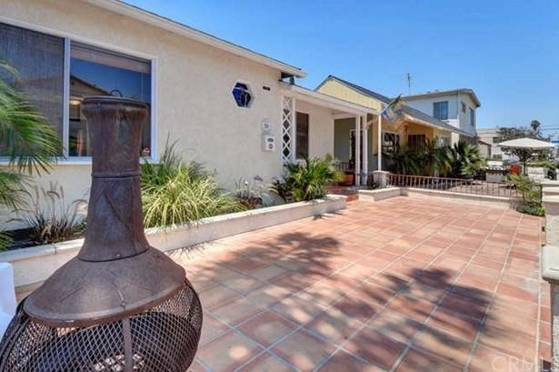 65 Roycroft Avenue, Long Beach, CA - USA (photo 5)