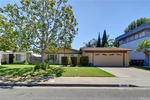 9182 Paddock Circle, Huntington Beach, CA - USA (photo 1)